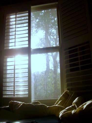 finestra-sole