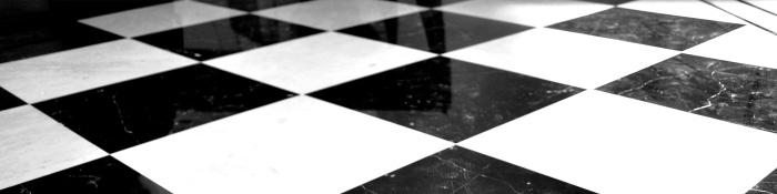 pavimento-scacchi-slider2